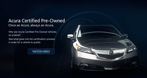 Acura Certified Pre Owned 2 >> Oakland Acura Vehicles For Sale In Oakland Ca 94621